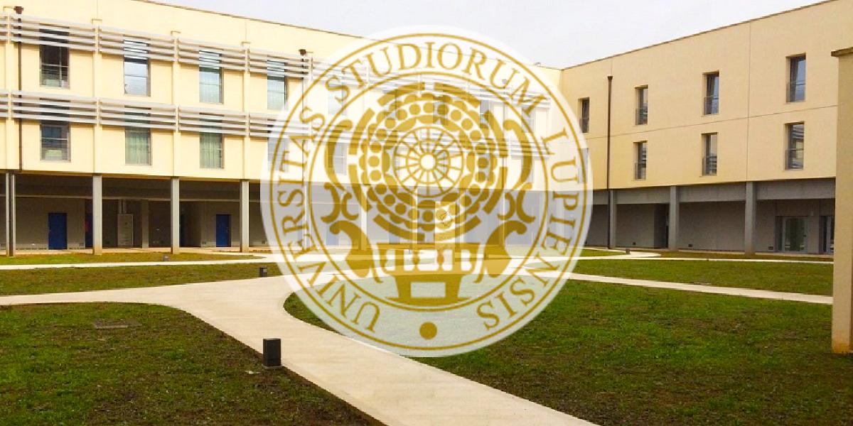 Università del Salento, storica realtà